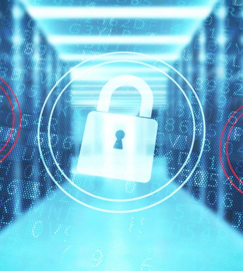 Netzwerkrisiken (2) – Minimal-Lösung bei Firewalls