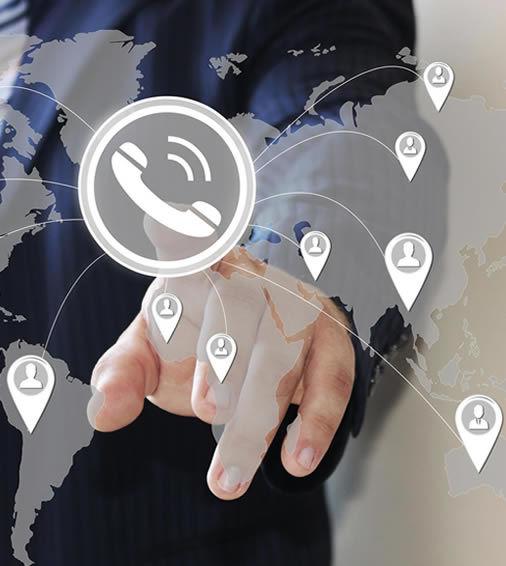 ISDN-Abschaltung – Wie reagieren Unternehmen und Behörden?