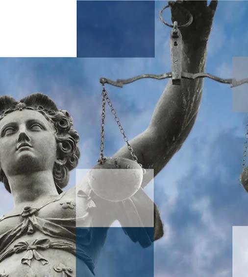 EU-Datenschutzgrundverordnung – ist Ihr Unternehmen vorbereitet?