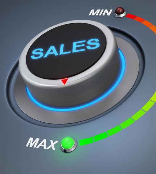Die Erfolgsformel: Neukunden gewinnen UND Sales-Talente binden