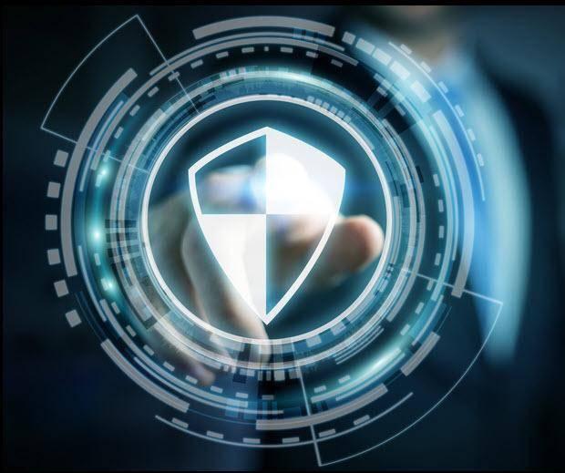 Risiko Cyber-Angriff – bei der Vorsorge hapert es noch