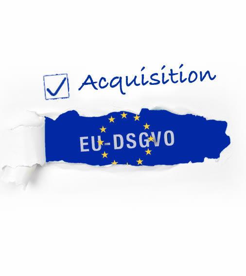 Steigende Nachfrage nach DMS-Lösungen zur Compliance-Sicherung und Cloud-Lösungen erwartet