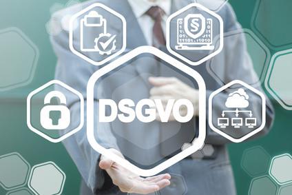 Der DSGVO-konforme Umgang mit Daten aus dem ITK-Markt